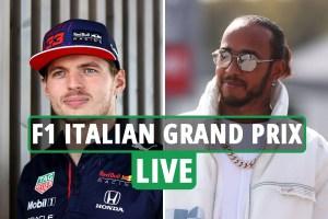 Italian-Grand-Prix.jpg