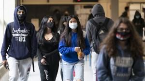 NY-School-Reopening-AP.jpg