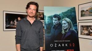 Ozark_Getty_Images-1.jpg