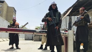Taliban-Kabul-Afghanistan.jpg