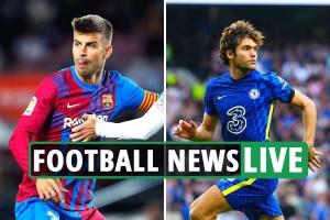 barcelona-pique-chelsea-alonso-transfer-news.jpg