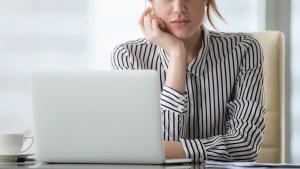 woman-computer-istock.jpg