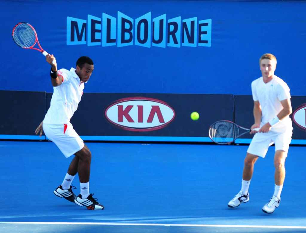 Unvaccinated players unlikely to get visas for Australian Open, premier says