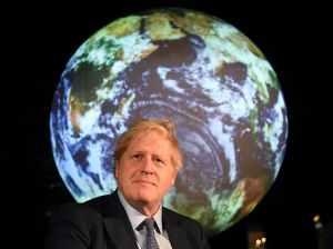 Boris-Johnson-launches-COP26.jpg