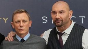 Daniel-Craig-Dave-Bautista-1.jpg