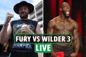 Fury-Wilder-live-1.jpg