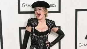 Music-Madonna_Garc.jpg