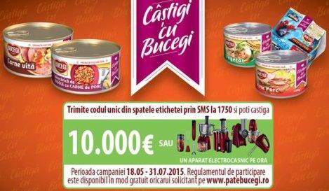 www.PateBucegi.ro