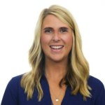 Angela Kirkland - SalesLoft's Top Sales Development Rep