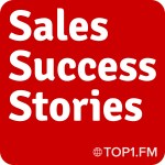 Sales Success Stories Podcast