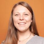 Nora Edumonds - Hubspot Sales