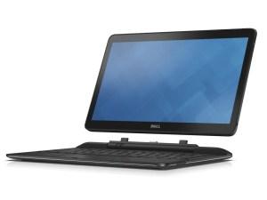 Dell Latitude 7350 Core M 5Y71 RAM 8GB SSD 256GB