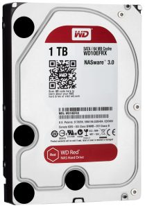 WD RED scaled