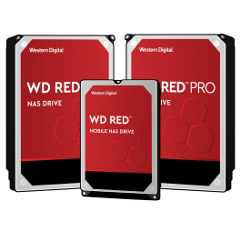 product hero image wd red hdd western digital main.png.thumb .1280.1280 1 1