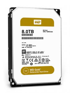 wd hdd colors wd gold