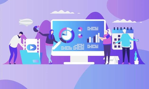 Digital Marketing VS Traditional Marketing in 2020