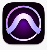 Pro Tools First-The Best Free Audio Editor 2 Top10.Digital