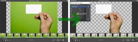 Videopad An Editing Software For Free 3 Top10.Digital