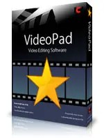 Videopad An Editing Software For Free 1 Top10.Digital