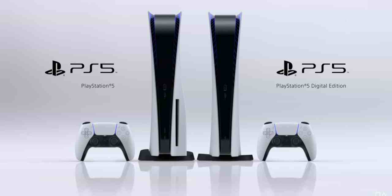 Playstation 5: All you want to know about PS5 Announcement