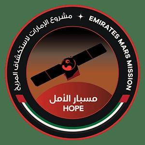 hope mars mission, Top10.Digital