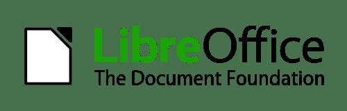 LibreOffice Free Alternative of Microsoft Office