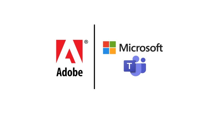 top10.digital microsoft teams and adobe creative cloud
