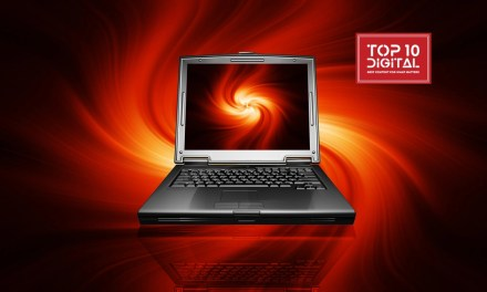 Top 10 Best Gaming Laptops July 2020