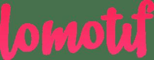 tiktok alternatives, Top 10 TikTok Alternatives in August 2020, Top10.Digital