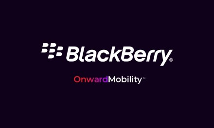 New Blackberry 5G Phone Is Going To Be Launched Soon