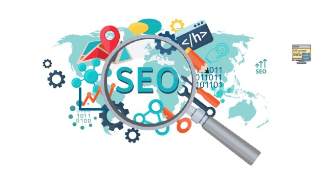 SEO Tips: How To Reduce Bounce Rate?