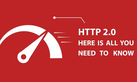 HTTP 2.0-Here Is All You Would Love to Know