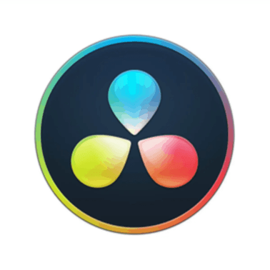 DaVinci Resolve 17 A Free All In One Software For Your Media Files 1 Top10.Digital