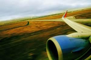 cheap southwest flights