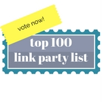 Top 100 Link Party List