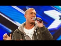 The Rose – Christopher Maloney