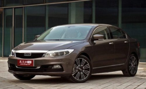 https://i1.wp.com/top10a.ru/wp-content/uploads/2016/05/1Qoros-3-Sedan-650x400.jpg?resize=500%2C308
