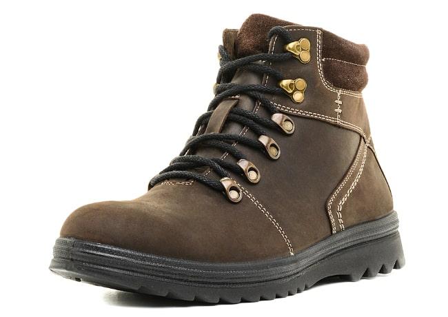 4a67f91f8a Celá linka je k dispozícii za dostupnú cenu a prírodné materiály robia  topánky teplými. Okrem praktickosti sa topánky tejto značky vyznačujú ...