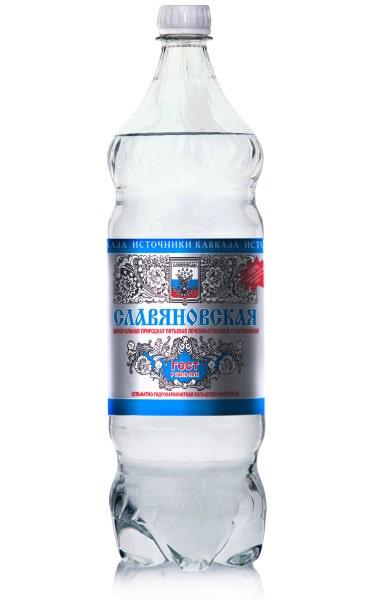 Минеральная лечебная вода без газа. Какая вода полезнее: газированная или же без газа? Минеральная газированная вода