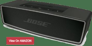 Bose_SoundLink_Mini