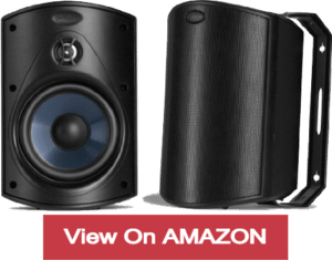 Polk_Audio_Atrium_4_Pair_review