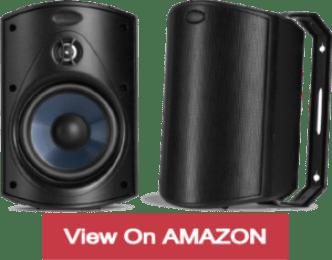 Polk_Audio_Atrium_4_Pair_review