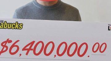 Iraqi lottery winner 845x300