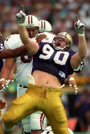 Steve Emtman Exemption (Too Injured To Play)