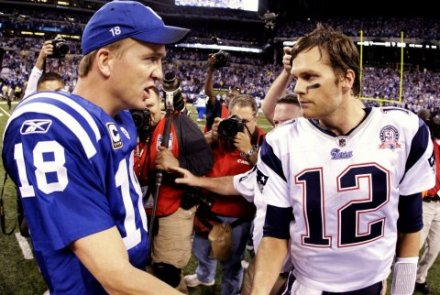 peyton-manning-and-tom-brady