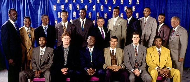 1991-draft-608