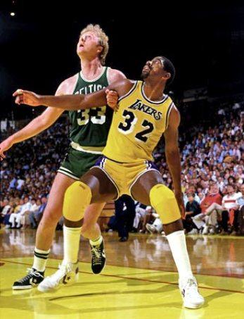 Bird_vs_Magic_1984_NBA_Finals