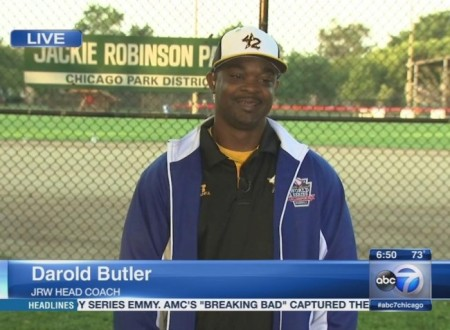 Top 10 Busted: Jackie Robinson West