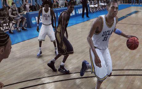 Ed O'Bannon: #4 NBA Draft Bust