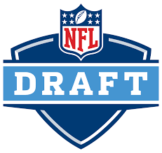 NFL Draft Busts – The Countdown